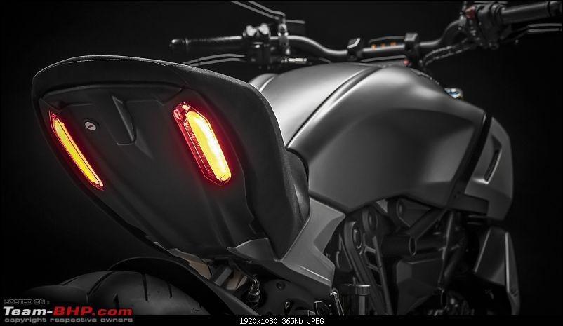 Ducati Diavel 1260 launched in India at Rs. 17.20 lakh-diavel1260smy1912gallery1920x1080.jpg