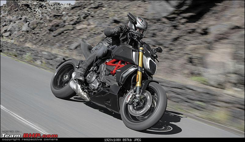Ducati Diavel 1260 launched in India at Rs. 17.20 lakh-diavel1260smy19ambience07gallery1920x1080.jpg