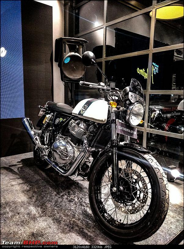 The Royal Enfield Interceptor & Continental 650. EDIT: Launched @ Rs 2.50 - 2.65 lakhs-conti-gt.jpeg