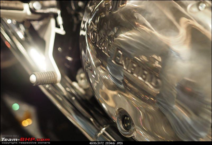 The Royal Enfield Interceptor & Continental 650. EDIT: Launched @ Rs 2.50 - 2.65 lakhs-pb144439.jpg