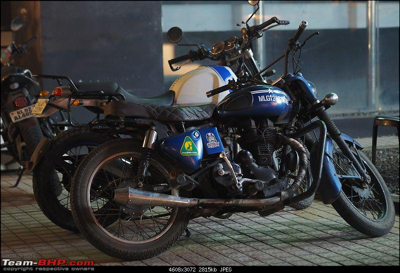 The Royal Enfield Interceptor & Continental 650. EDIT: Launched @ Rs 2.50 - 2.65 lakhs-pb144456.jpg