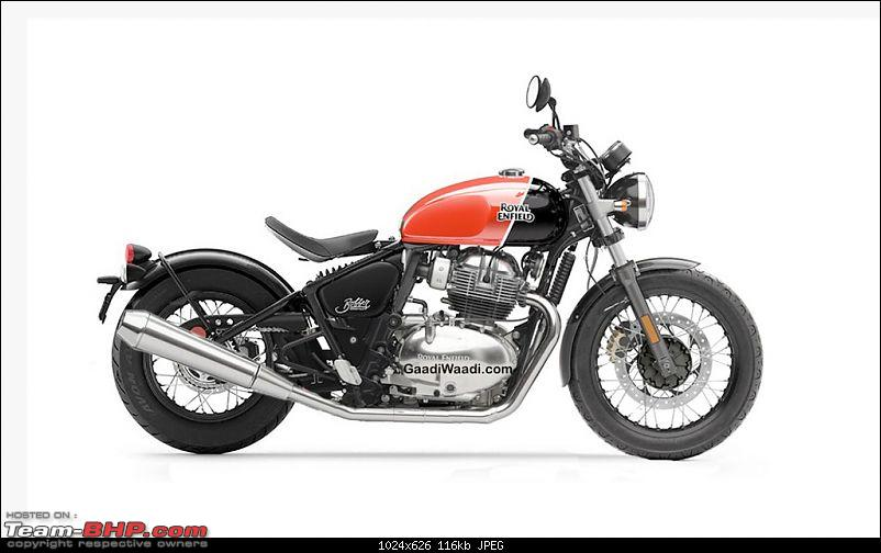 The Royal Enfield Interceptor & Continental 650. EDIT: Launched @ Rs 2.50 - 2.65 lakhs-royalenfield650bobberrender.jpg