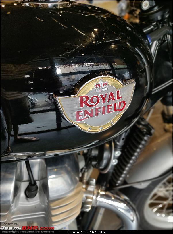 The Royal Enfield Interceptor & Continental 650. EDIT: Launched @ Rs 2.50 - 2.65 lakhs-img_20181127_164227_bokeh.jpg