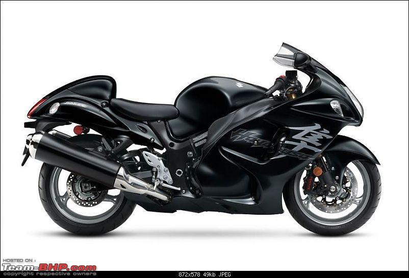 End of an era: Suzuki Hayabusa's production to be stopped due to Euro 4 norms-2019hayabusa2.jpg