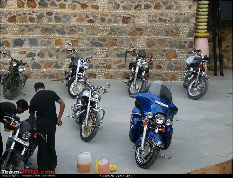 INDIA harley founders's ride!-dsc01582.jpg
