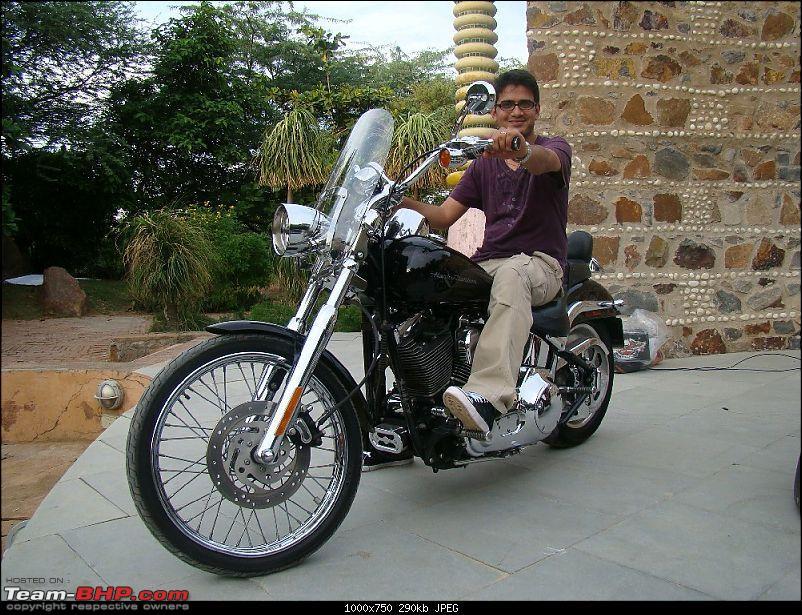 INDIA harley founders's ride!-dsc01584.jpg