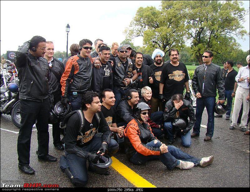 INDIA harley founders's ride!-dsc01622.jpg