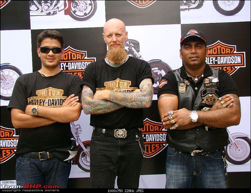 INDIA harley founders's ride!-dsc01675.jpg