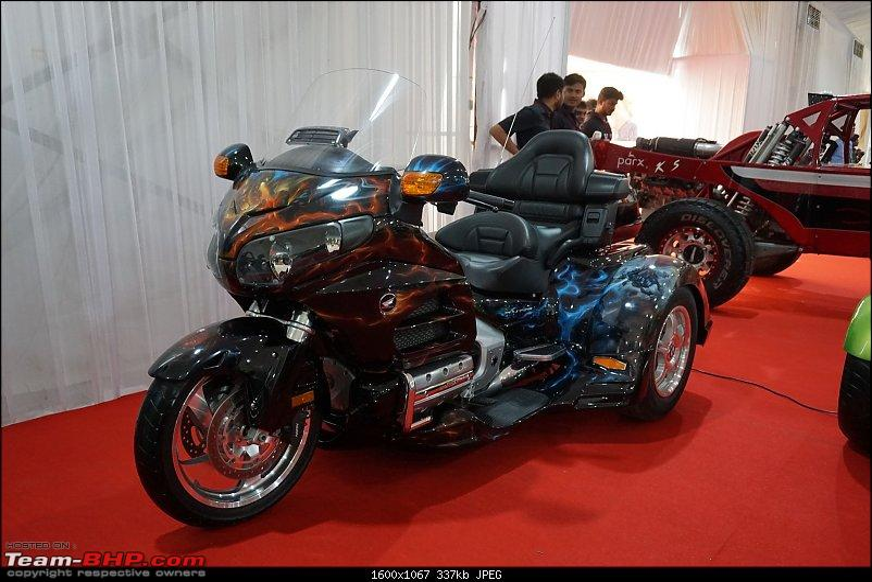 Pics & Report : Mumbai Superbike Show, February 2019-dsc02940.jpg