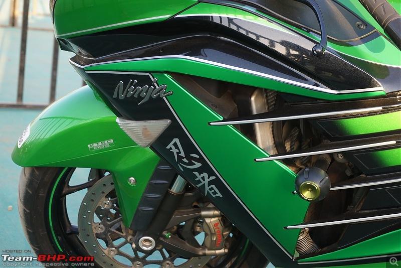 Pics & Report : Mumbai Superbike Show, February 2019-dsc03724.jpg
