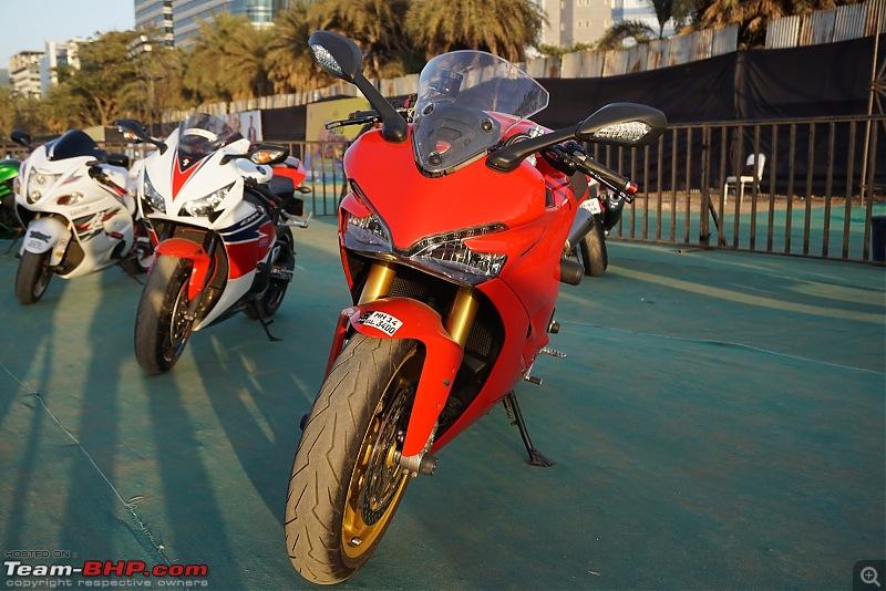 Pics & Report : Mumbai Superbike Show, February 2019-dsc03754.jpg