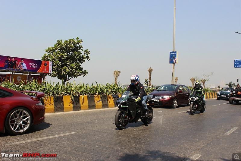 Pics & Report : Mumbai Superbike Show, February 2019-img_6425.jpg