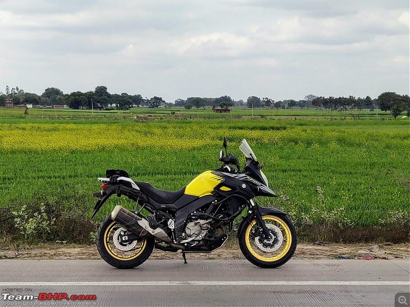 My Suzuki V-Strom 650. EDIT: 20,000 km up-vup.jpg