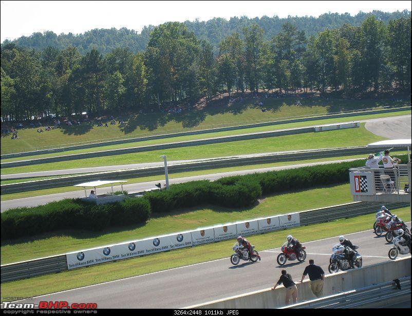 Bike Show at Barber Motorsports park, Birmingham AL-img_3528.jpg