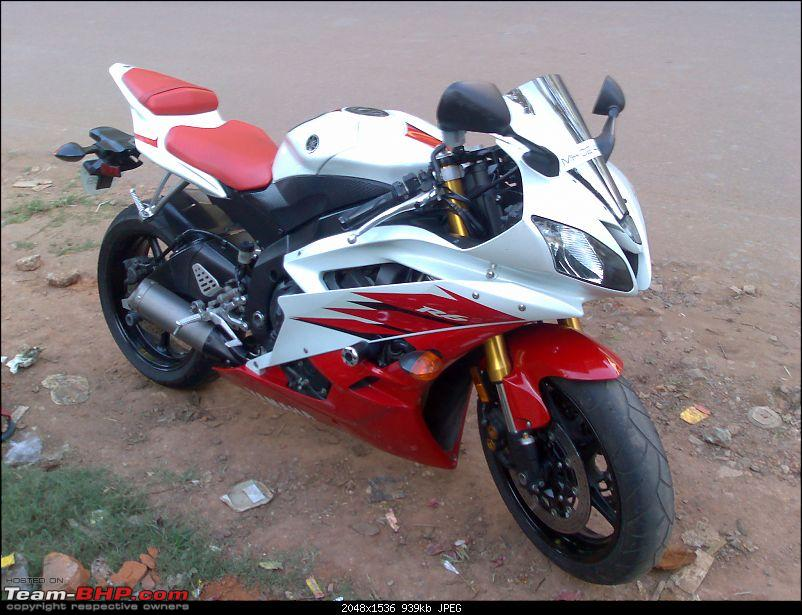 Superbikes spotted in India-yamaha-r6.-14.jpg
