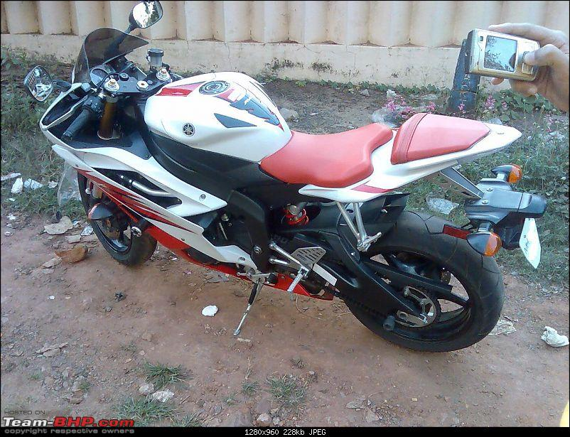 Superbikes spotted in India-yamaha-r6.-29.jpg