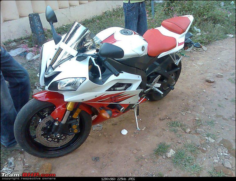 Superbikes spotted in India-yamaha-r6.-30.jpg