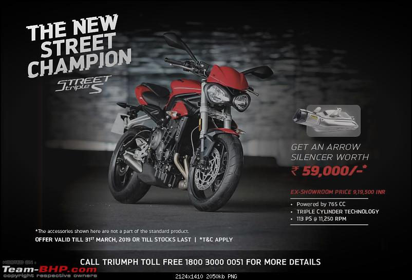 "The ""NEW"" Superbikes & Imports Price Check Thread - Track Price Changes, Discounts, Offers & Deals-screenshot-20190329-10.07.41-am.png"