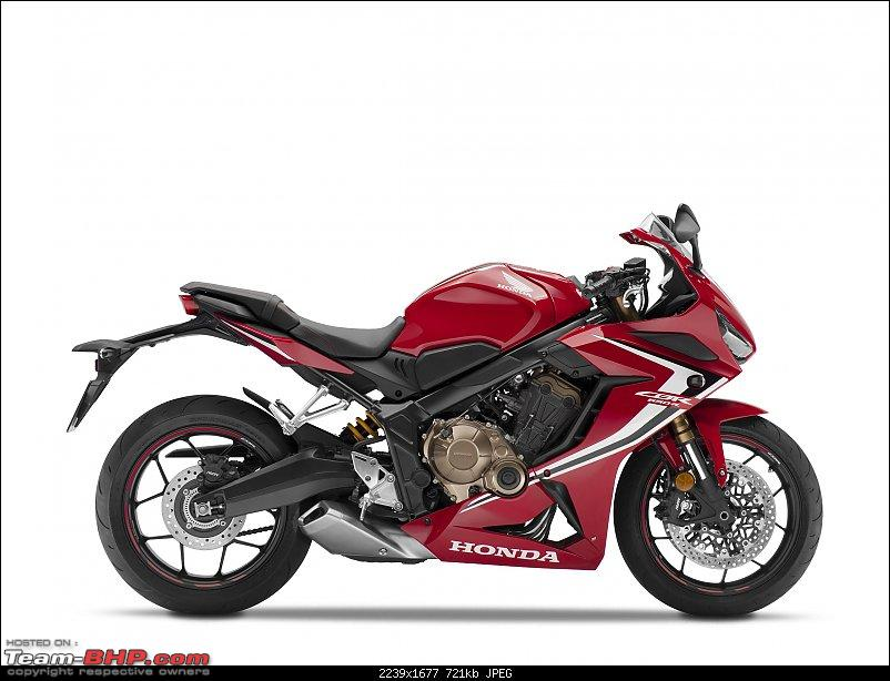 Honda CBR650R launched at Rs. 7.70 lakh-cbr650r_grand-prix-red.jpg