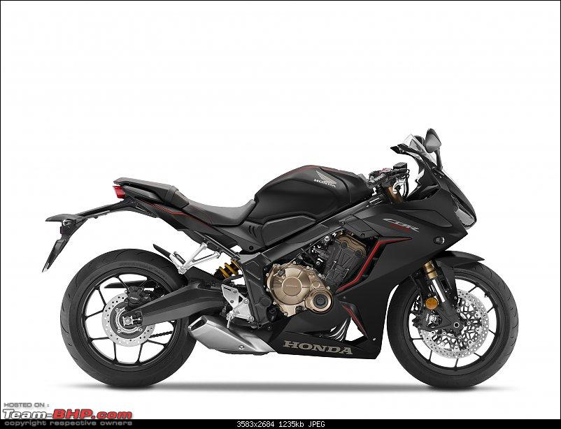 Honda CBR650R launched at Rs. 7.70 lakh-cbr650r_matte-gunpowder-black-metallic.jpg