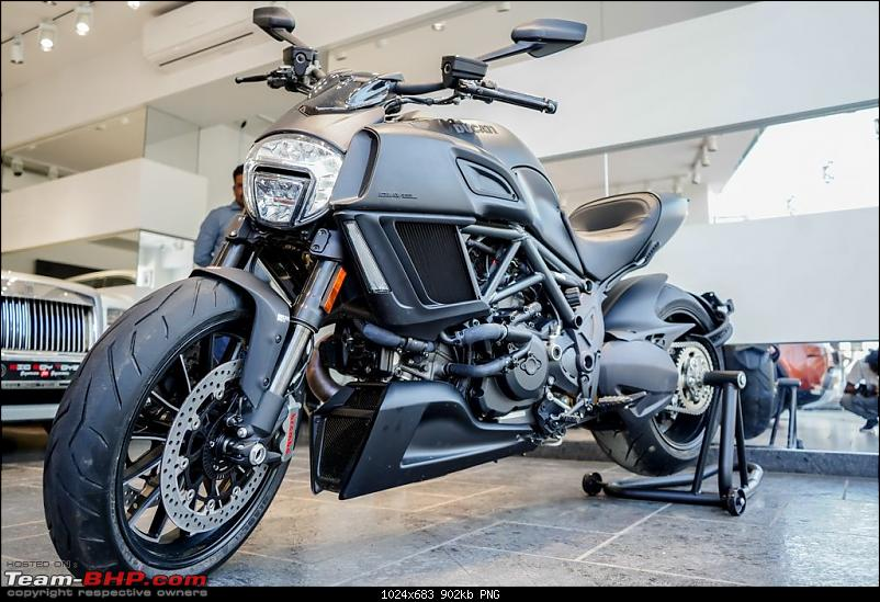 Big Boy Toyz now offers new Ducati bikes-unnamed.png