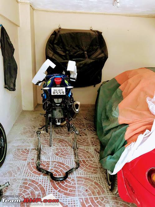 Name:  Bike Wheel Off.jpg Views: 459 Size:  136.3 KB
