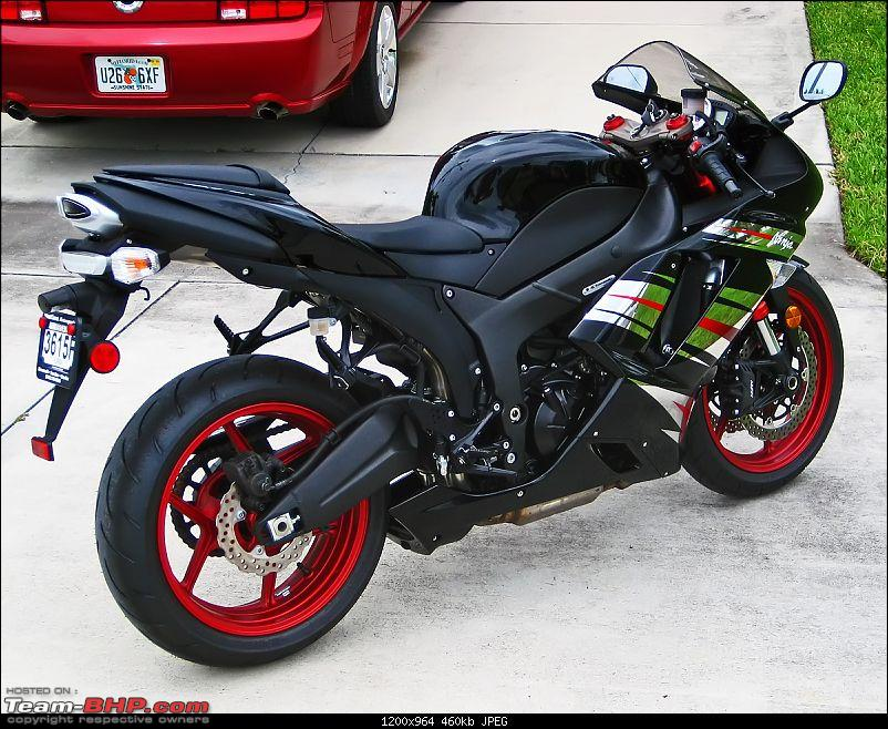 Picked up a new ride - Ninja ZX-6R Special Edition (pics)-zx6r_2.jpg