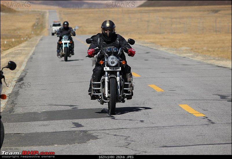 Suzuki V-Strom 650 XT - A foray into the world of adventure biking-002.jpg