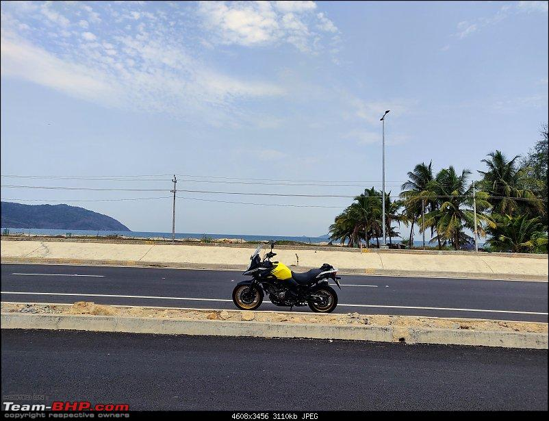 My Suzuki V-Strom 650. EDIT: 20,000 km up-vkarwar.jpg