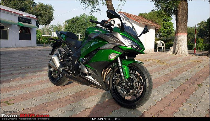 2018 Kawasaki Ninja 1000 - The Comprehensive Review-kawasaki-ninja-1000-12062019_7.jpg