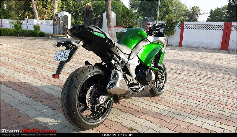 2018 Kawasaki Ninja 1000 - The Comprehensive Review-kawasaki-ninja-1000-12062019_3.jpg