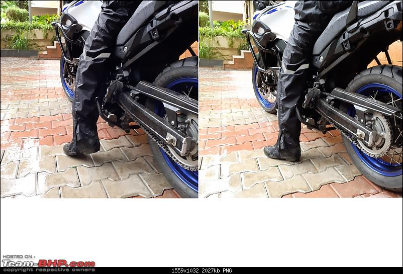 Suzuki V-Strom 650XT : Adventure bike done just right-parifeet.png
