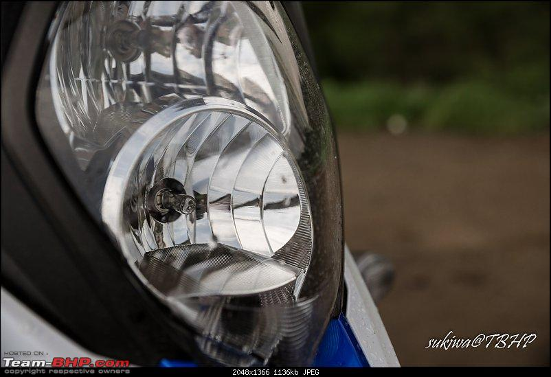 Suzuki V-Strom 650XT : Adventure bike done just right-img_8680.jpg