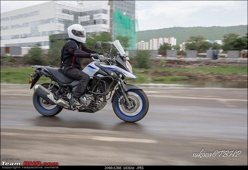 Suzuki V-Strom 650XT : Adventure bike done just right-img_8815.jpg