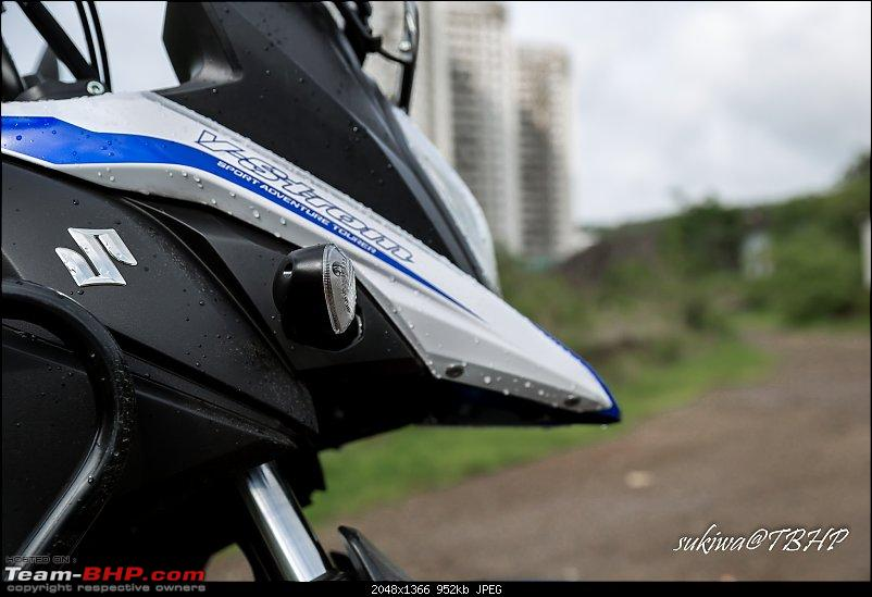 Suzuki V-Strom 650XT : Adventure bike done just right-img_8644.jpg