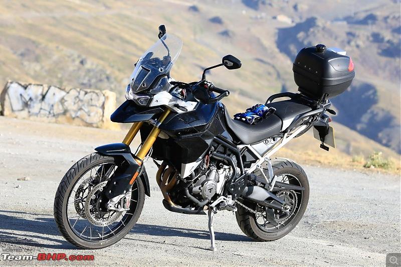 Spied testing: 2020 Triumph Tiger 800-triumph_tiger_03.jpg