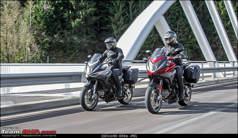 MV Agusta Turismo Veloce 800 launched at Rs. 18.99 lakh-mv-agusta1.jpg