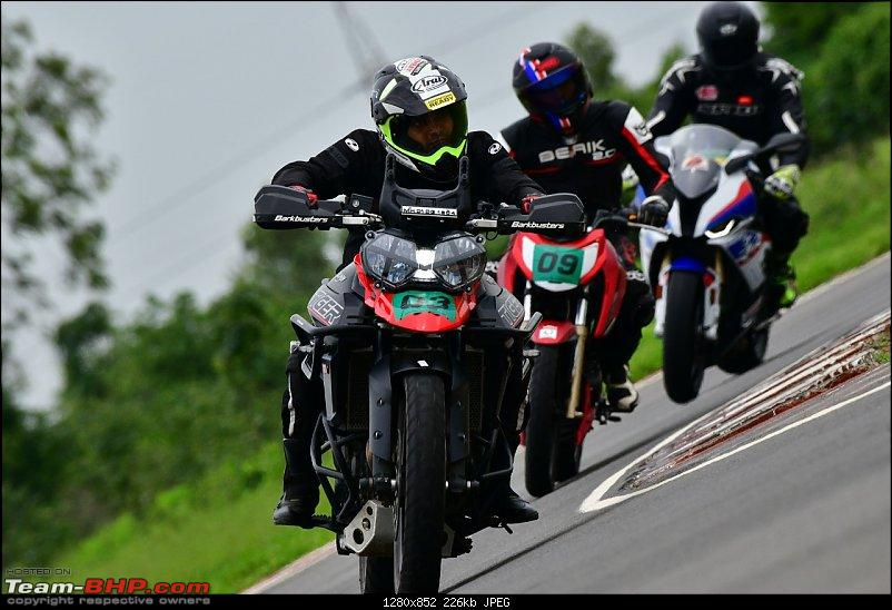 Review: California Superbike School @ MMRT Chennai-whatsapp-image-20190906-5.29.44-pm-12.jpeg