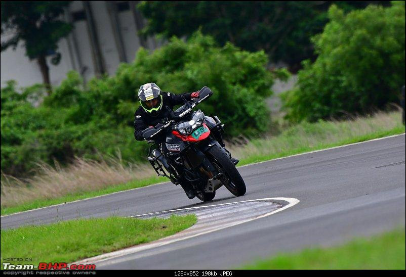 Review: California Superbike School @ MMRT Chennai-whatsapp-image-20190906-9.11.36-am-3.jpeg