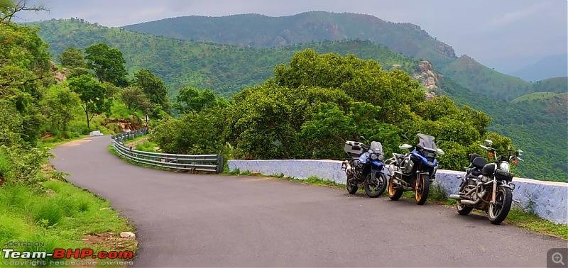 My pre-owned Harley Davidson Superlow XL883L-img20190922wa0244.jpg