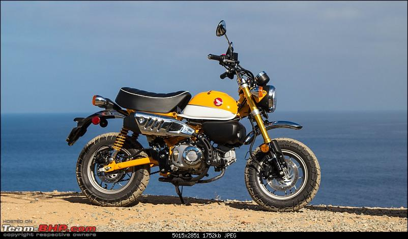 What motorcycles do you wish to be launched in India?-img_2886.jpg