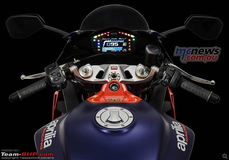 2020 Aprilia RS 660 unveiled-2020apriliars6609.jpg