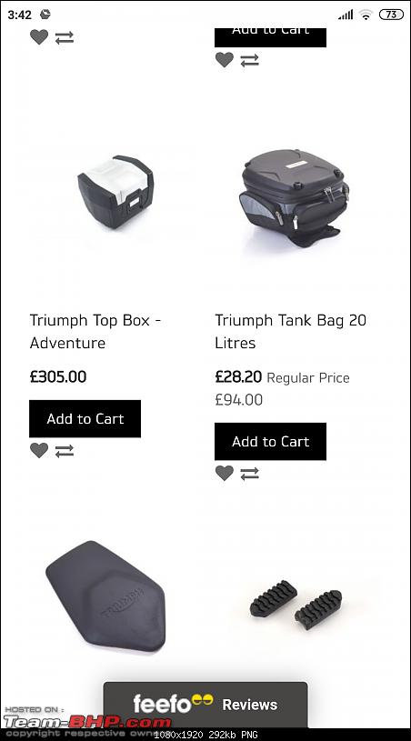 The Superbike Accessories Thread-screenshot_20191112034214681_com.android.chrome.png