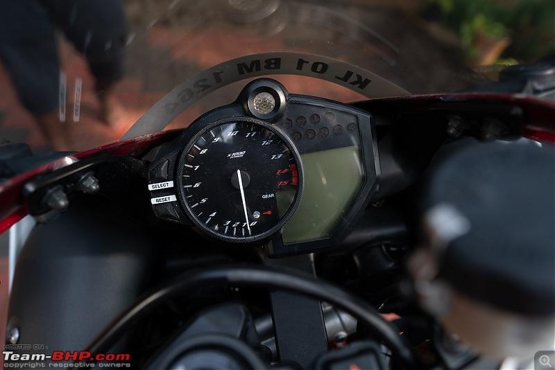 Review: My Yamaha R1 (WGP 50th Anniversary Edition)-r146.jpg