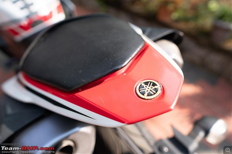 Review: My Yamaha R1 (WGP 50th Anniversary Edition)-r150.jpg
