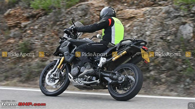 Spied testing: 2021 Triumph Tiger 1200-2021triumphtiger1200spyshots-2.jpg