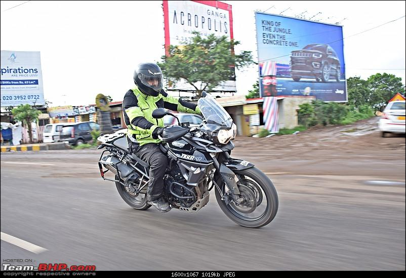 Dreams do come true : 2 years & 18000 kms with my Triumph Tiger 800 XR-dsc_0493.jpg