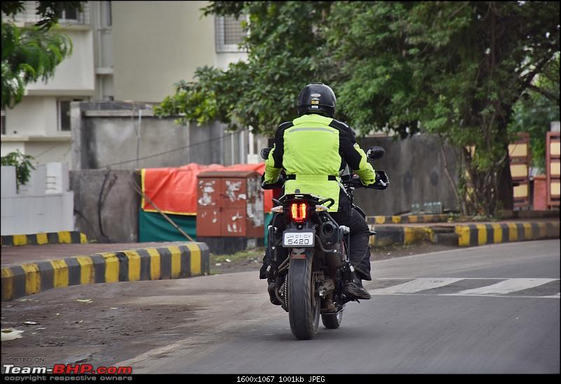 Dreams do come true : 2 years & 18000 kms with my Triumph Tiger 800 XR-dsc_0522.jpg