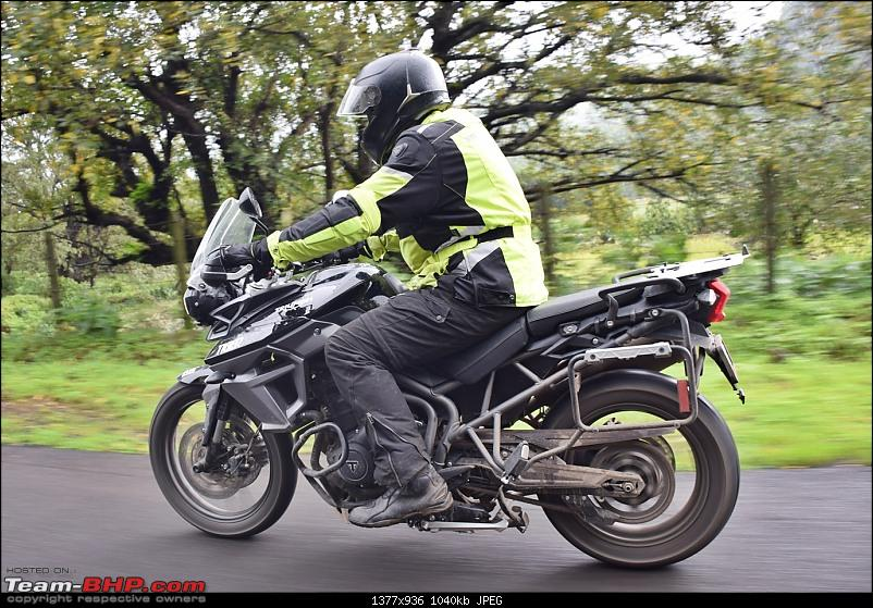 Dreams do come true : 2 years & 18000 kms with my Triumph Tiger 800 XR-dsc_0727.jpg
