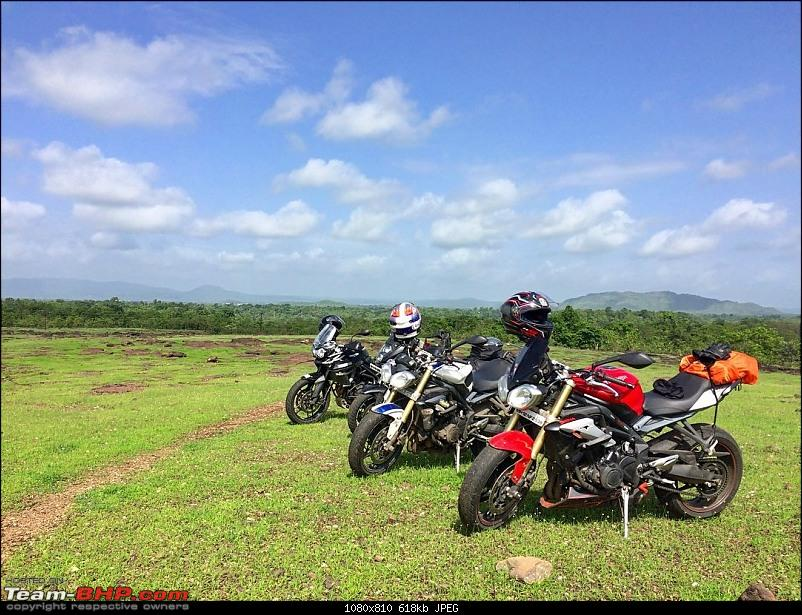 Dreams do come true : 2 years & 18000 kms with my Triumph Tiger 800 XR-36575315_10214188604021244_2628899832059658240_o.jpg